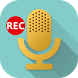 Smart Voice Recorder by Tools Dev