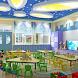 Design Kindergarten by margus
