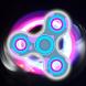 Fidget Spinner Super by Baubau