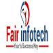 Fair Infotech by Fair Infotech