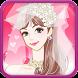 Bride Style: Wedding Salon by Kopal