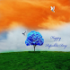 Happy Republic Day Wallpaper by NirmCorp