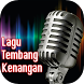Lagu Tembang Kenangan by Best Entertainment Store