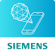 Siemens CalendAR by Siemens AG