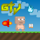 Growtopia Jump by Svrij22 Games