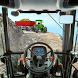 Heavy Tractor Trolley Cargo:Rural Farmer Simulator by Wallfish Inc.