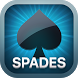 Spades Free Card Game by Jmay Live