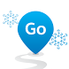 Go PyeongChang - 2018 Winter Games Transport app by POCOG