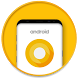 Launcher for Android O : 8.0 by ThemesGeni