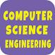 Computer Science Engineering by American Studies, Inc.