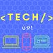 <tech/> UP!: Latest Tech News by Priyankar Kumar
