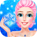Ice Queen Salon - Magic Beauty by Makeover Mania