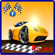 Rally Racer Dirt Free by Racing Game Fun for kids