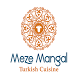 Meze Mangal Restaurant by ONLINEBITE.COM