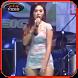 Video Dangdut KOPLO saweran by PRANKMADYO