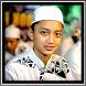 Sholawat Gus Azmi Offline by Mkhaifan