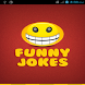 Hingani Funny Jokes. by sandeep patil