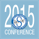 CSAO 2015 Conference by Naylor Online Solutions