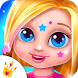 Baby Adventures - Educational Game for Parents by Casual Girl Games For Free