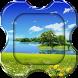 Landscape Live Wallpaper by Locos Apps