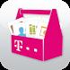 Business Toolbox by Deutsche Telekom AG - Business