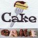Cake recipes free by wasafat halawiyat