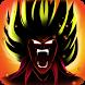 Dragon Shadow Battle 2 Legend: Super Hero Warriors by Gmod Studio