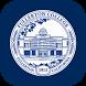 Fullerton College by iXPLORE Universities LLC