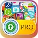 App Lock and Gallery Vault Pro by NewSoftwares.net