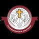 Covenant Church of Jesus Christ - Macon, GA by FaithConnector Church Websites