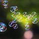 Bubble Live Wallpaper by Odysseus Games