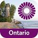 Wine Country Ontario by VisitMobile