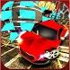 Demolition Car Crash Racing 3D by XFactor Game Studio