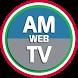 AM WebTV by MINISTERO DELLA DIFESA