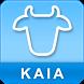 한우개량정보 by 한국종축개량협회