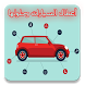 أعطال السيارات وحلولها 2017 by madekaaps