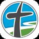 The Church at Pike Road AL by Custom Church Apps
