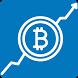 Coin Market Cap - Crypto Market by Crypto Lab