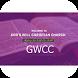 God's Will Christian Church by Sharefaith