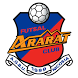 ARARAT Futsal - Official by Apporange