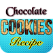 Chocolate Cookies Recipe by Fas F