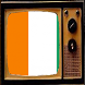 TV From Ivory Coast Info by TV Channel All Country