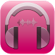 Audio Player – Music Player & Mp3 Player Offline by GloryApps