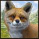 Wild Fox Simulator by Yamtar Games