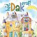 Het Dak Eraf! by Stichting Musicals voor Onderwijs en Educatie