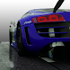 XTREME FAST RACING:STREET RACE by BangGames