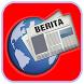 Berita Indonesia Terkini by Friendly Application