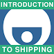 Introduction to Shipping by Coracle Online