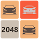 2048 Cars by Infrns