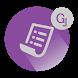 Gjoba by Rocket Apps inc